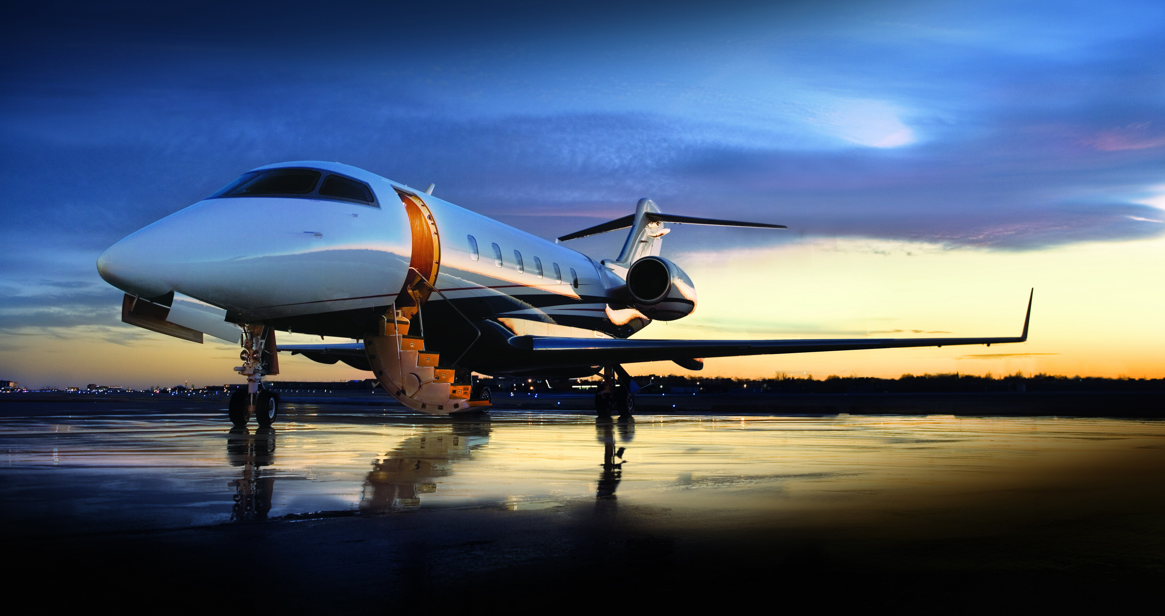 Private Jet Quote Private Jet Quote Custom Private Aircraft Charter Jfi Jets